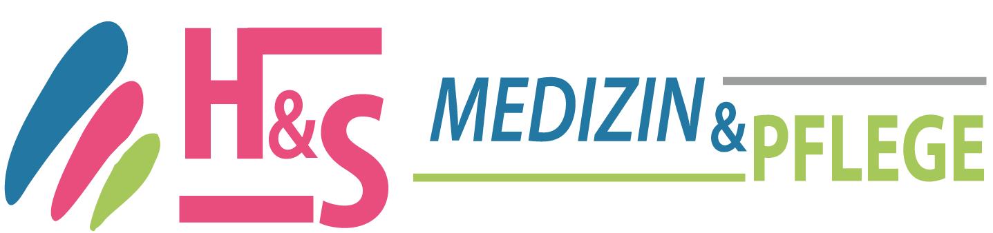 H&S Medizin- und Pflege